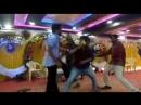 BharatAneNenu Songs In Karnataka Wedding @urstrulyMahesh Saami Ni Craze Ki No Barriers - - IDontKnow Song
