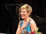 Joyce DiDonato - Rossini - Zelmira - Riedi al soglio (live)