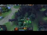 Reason Why We Love YapzOr Earthshaker - Best in Dota 2 - EPIC Gameplay