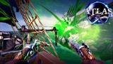 Atlas - Galleon Battles Ghost Ship, PVP, Typhoons &amp New Monsters + Dev Q&ampA! - Atlas Gameplay