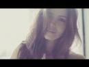 Serge Devant feat Hadley Addicted