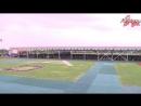Хабарҳои Тоҷикистон ва Осиёи Марказӣ 11.08.2018 (اخبار تاجیکستان) (HD)
