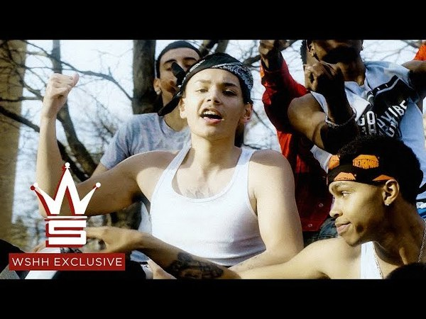 TrenchMobb Zooted (WSHH Exclusive - Official Music Video)