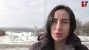 Бывший дознаватель из Уфы просит защиты у общественности от силовиков