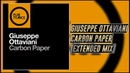 Giuseppe Ottaviani Carbon Paper Extended Mix Pure Trance