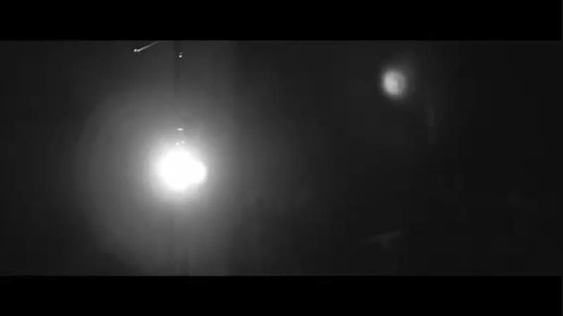 Video-0-02-04-8b925325538e03620d58c587a5283fc341bbe1d9306e52007fc5384c2ce1925a-V.mp4