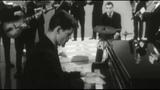 Ретро 60 е - Мария Лукач - Воспоминание