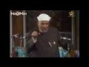 Аллаh любиши!