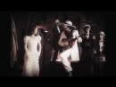 Vanessa Paradis - La Seine клип к мультфильму Монстр в Париже