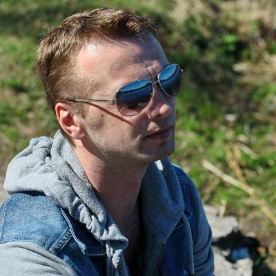 Алексей Колобков