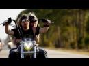 Почему мы ездим на мотоциклах - Why We Ride (Trailer)