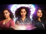 Charmed | Season 1 | Official Trailer | The CW [PhysKids]