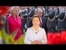 Зачем на самом деле Путин поехал на свадьбу в Австрию №748