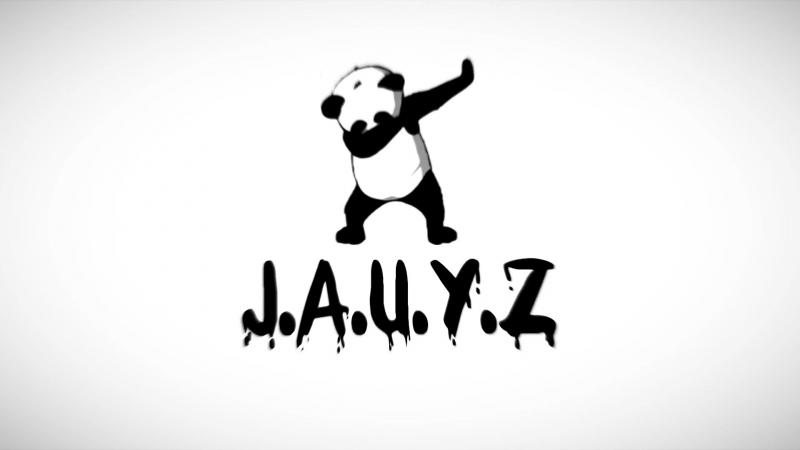 J.A.U.Y.Z