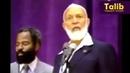 Приму Ислам если докажешь Диспут Ахмад Дидада и яркие моменты беседы