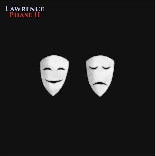 Lawrence альбом Phase 2