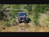 Mercedes-Benz G-Class (2018)- Off-road Adventure With Jessi Combs (1)_1