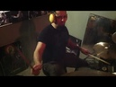 самбо остинато стикинг 7 7 2 импровизация