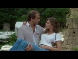 Безумно влюблённый (1981) Innamorato pazzo (1981) Madly in Love (1981) в HD