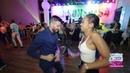 Panagiotis Chloé - social dancing @ ADRIS OLD TOBACCO FACTORY