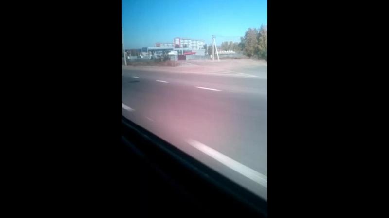 еду домой 😁😁😁