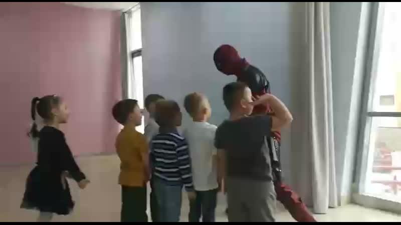 Дюха Марка