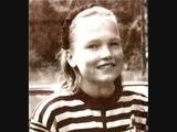 Tarja Turunen Sleepwalker (Acapella) - Just Tarja's Voice