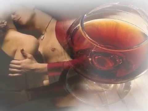 Валерий Козьмин - Я поцелуем выпью твои слёзы
