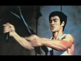 Return of the Dragon _ Bruce Lee Nunchaks Fight _ Fight Scene HD