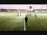 ARENA 1 WINTER CUP-2019 2011 г.р. ЮНОСТЬ - АЛЬТАИР