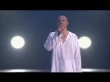 Денис Майданов Юбилейный концерт в Кремле