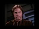 Бак Роджерс в двадцать пятом столетии (2 сезон 9 серия)