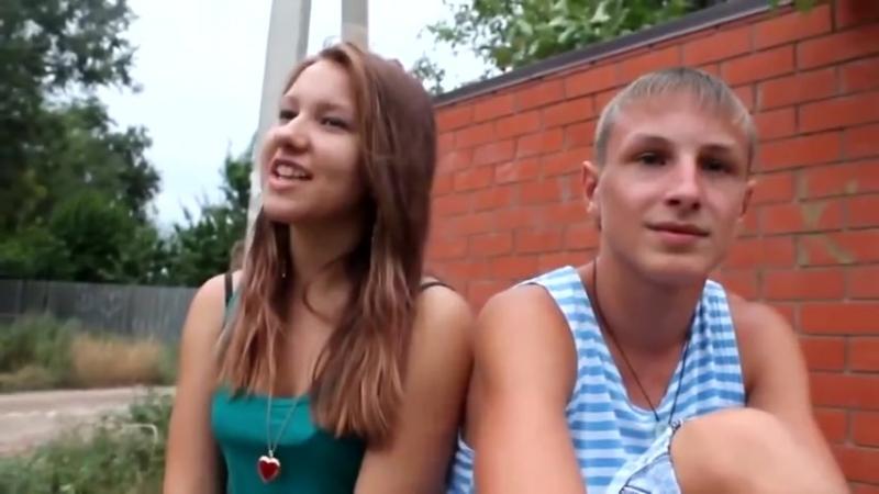 в с русские сестрой брат сексе