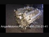Купить Двигатель Kia Carnival 3.8 G6DA Двигатель Киа Карнивал 3.8 G6DA в Наличии с Документами
