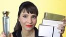 Три парфюма в подарок Сексуальность интеллигентность или независимость Лариса Дыгал