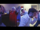 BAZOOKA video манекен челленджер выпускной 2018