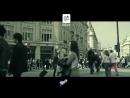 Rene Ablaze, Jam Da Bass ft Carina - Move On (Original Mix)