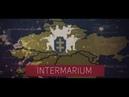 Intermarium - альтернатива ЄС | alternative of the EU