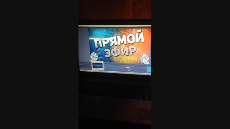 Илья Леванов — Live