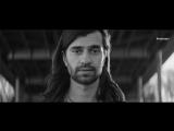 Arash feat. Helena Dooset Daram (Alexander House &amp Iskander Remix)