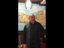 Видеоотзыв владельца кофейни Маруся!
