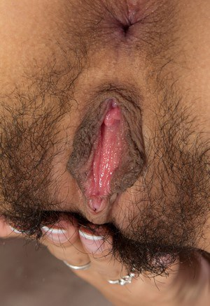 Gay porn bareback unmerciful and dirty sperm