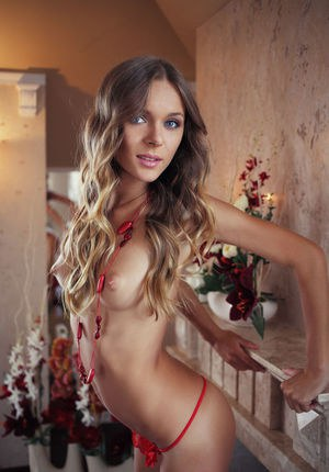 Gisele bundchen naked pictures