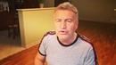 """Леонид Агутин on Instagram: """"Володя, Вивик, Вовка, друг мой дорогой, братик С Днём Рождения Ка"""