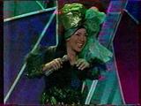 Новогодний 'Кубок юмора-2003' (Россия, 31.12.2003) Александр Песков