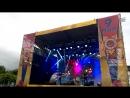 Группа Таврика. Медленно. 9 мая 2018, Ялта. Кавер-группа на праздник в Крыму, Москве, Сочи. Музыканты на праздник.
