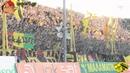 Aris 2:1 Olympiakos (10\04\2011) [SUPER3]