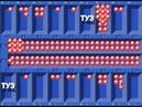 Games Nomads Arabic numerals 1 9 Игры Кочевников Арабские цифры тоғызқұмалақ тақтасының түрлері