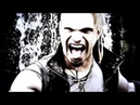 SALTATIO MORTIS - We Drink Your Blood (POWERWOLF Cover) | Napalm Records