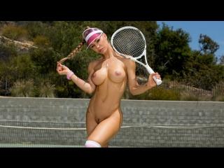 Nicole aniston [hd 1080, big tits, pov, bubble butt, porn 2018]